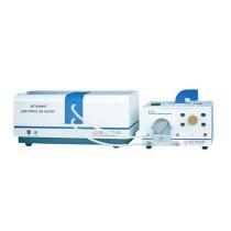 Laser Diffraction Particle Size Analyzers (BT-9300HT)