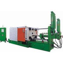 680tons cold chamber die casting machine