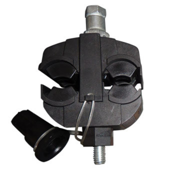 Insulated Piercing Connector PCT13 150/150