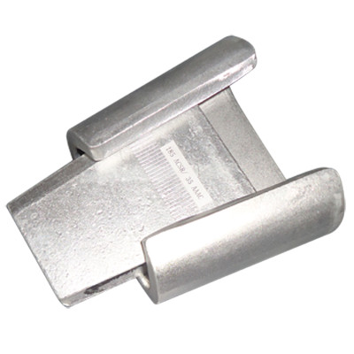 Wedge Connector