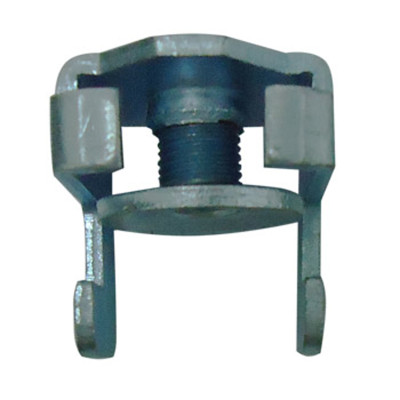Fuse Accessories Steel Clamp CRKR Series