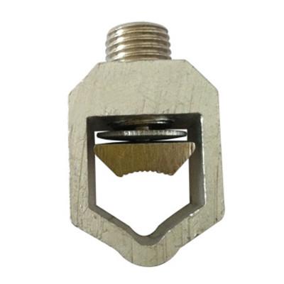 Fuse Accessories mini V Clamp