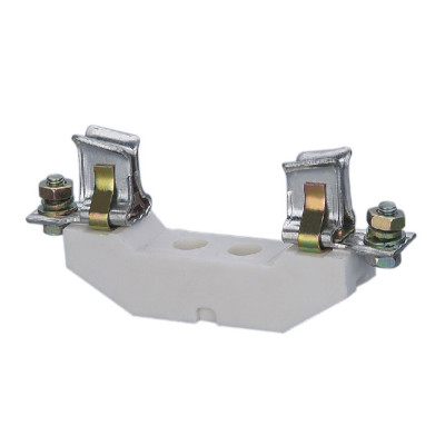 Low Voltage Fuse Base RT16-0