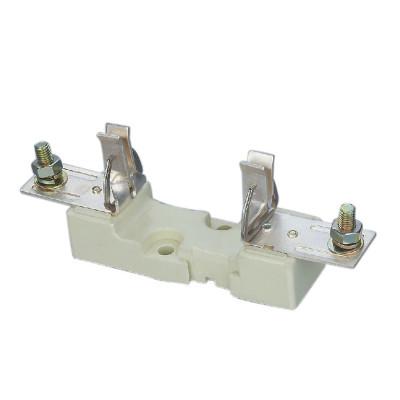 Low Voltage Fuse Base NH2