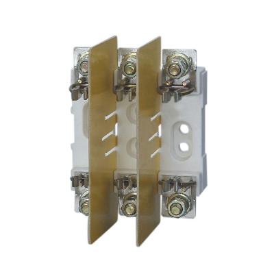 Low Voltage Fuse Base NT00S-3J
