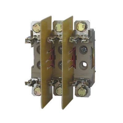 Low Voltage Fuse Base  NH00-3J