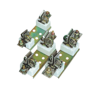 Low Voltage Fuse Base NT1S,NT2S,NT3S
