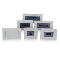 Distribution box TSPS series