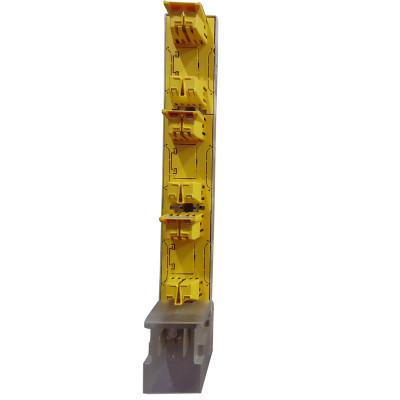 Vertical Fuse Rails CRTRS-400/185