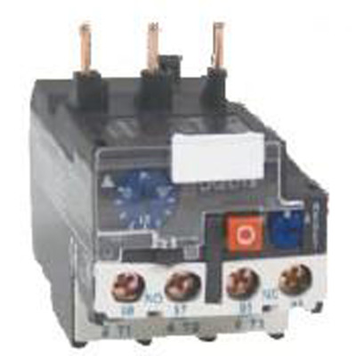 Thermal relay FDR2-D12/23/33