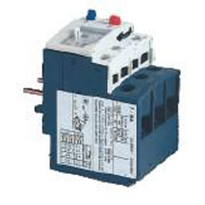 Thermal relay FDR2N-D13