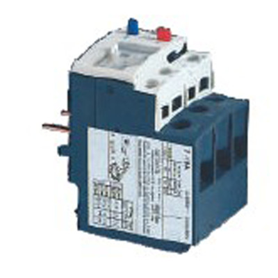Thermal relay FDR2N-D23