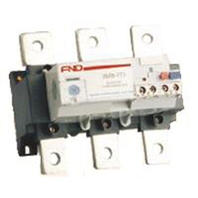 Thermal relay FDR1-F73