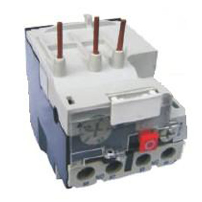 Thermal relay FDR2-K05