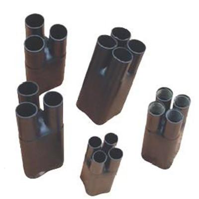 Heat Shrinkable tube