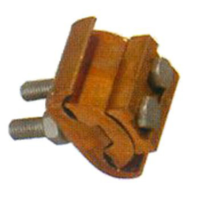 Parallel Groove Clamp PG011