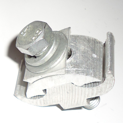 Paralle  Clamp Pg Clamp PG571 one bolt