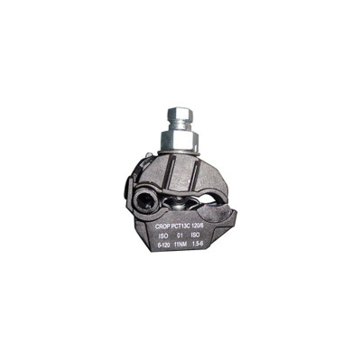 Insulation Piercing Connector PCT13C 120/10