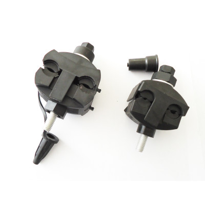 Insulation Piercing Connector SELTEK 95/25