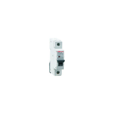 Main Switch FDD16-63