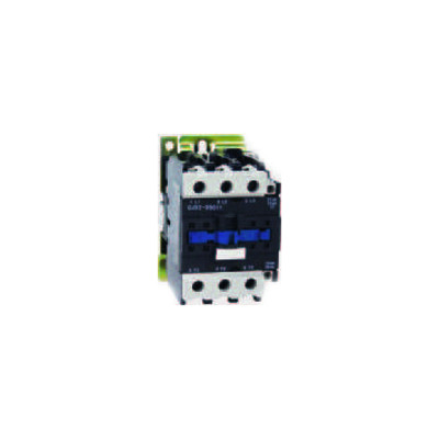AC Contactor FDC1 series