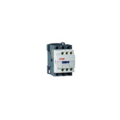 AC Contactor FDC1N series