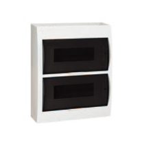 Cable Distribution Cabinets DBS24