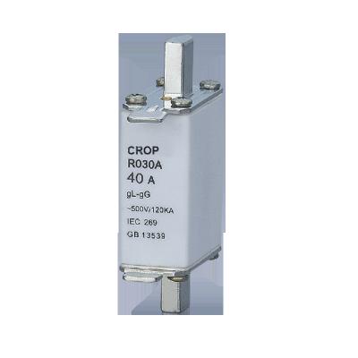 Low Voltage Fuse Links NT00C NH00C