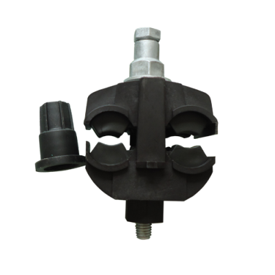 Insulation Piercing Connector PCT13 150/150