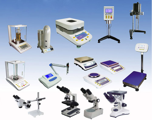 Electronic Lab Instruments : Oem mg laboratory electronic balance weighing scales