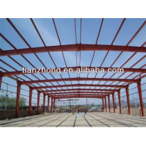 Steel Structure Space Frame
