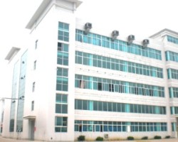 Shengzhou Fengyuan Textile And Garment Co., Ltd.
