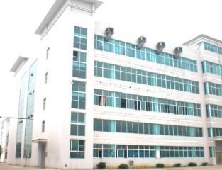 Shengzhou Fengyuan Textile And Garment Co., Ltd.