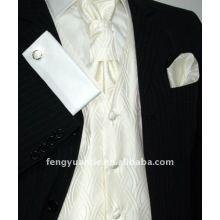 2012 waistcoats for men