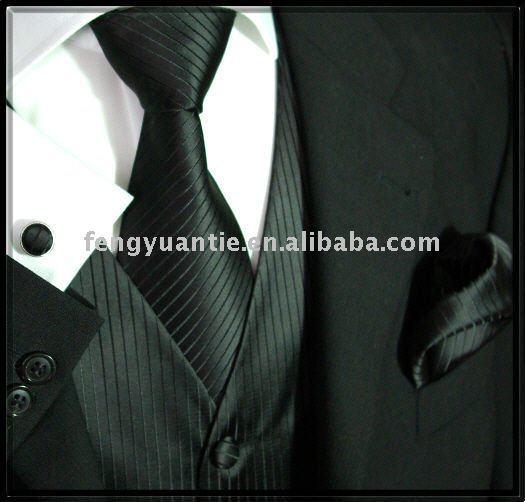 2012 nuovo stile di maglia di moda per gli uomini