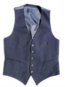 mens-boys-plain-blue-smart-casual-formal-suit-waistcoat-vest-32-34-2422-p [ekm] 217x290 [ekm] .jpg
