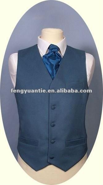 mr-g-waistcoat-blue1.jpg