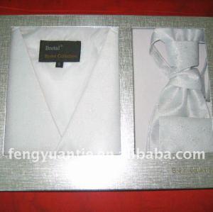 chalecos de novia para los hombres