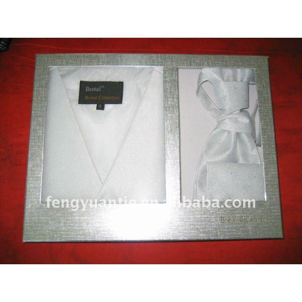 bridal waistcoats for men