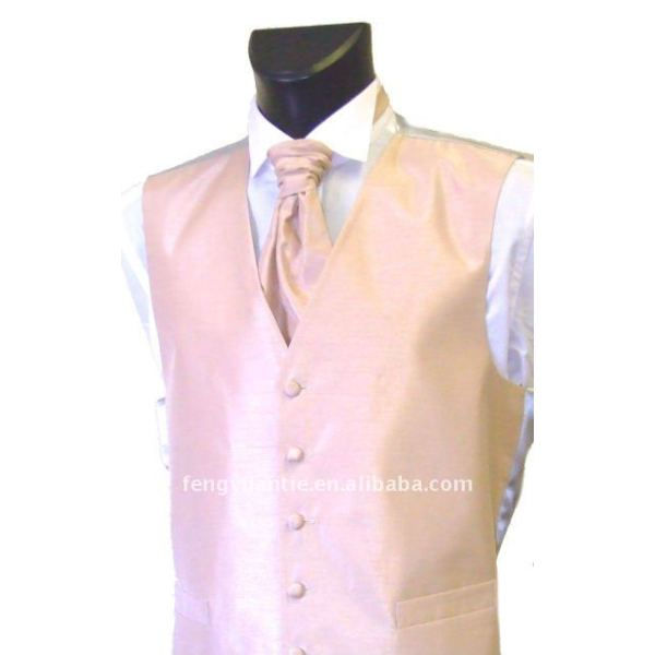 mens fashion designer gilet