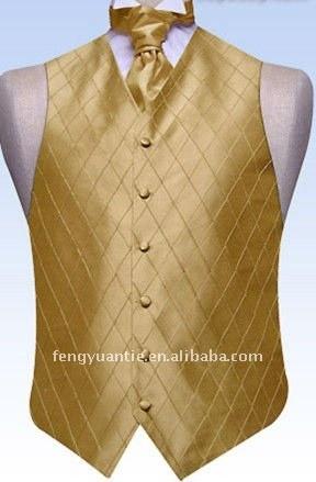 Art und Weiseweste für Männer 2012