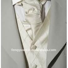 high quanlityfashion waistcoat for men