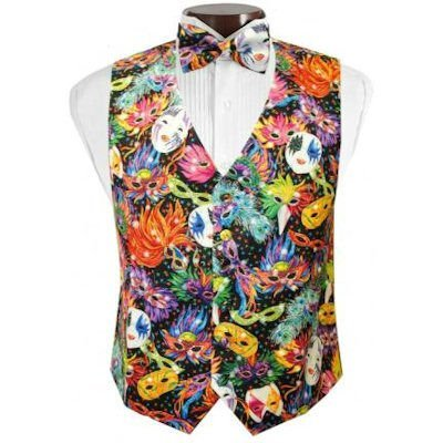 Bal-Masque-Mardi-Gras-Vest-and-Bow-Tie-1a.jpg