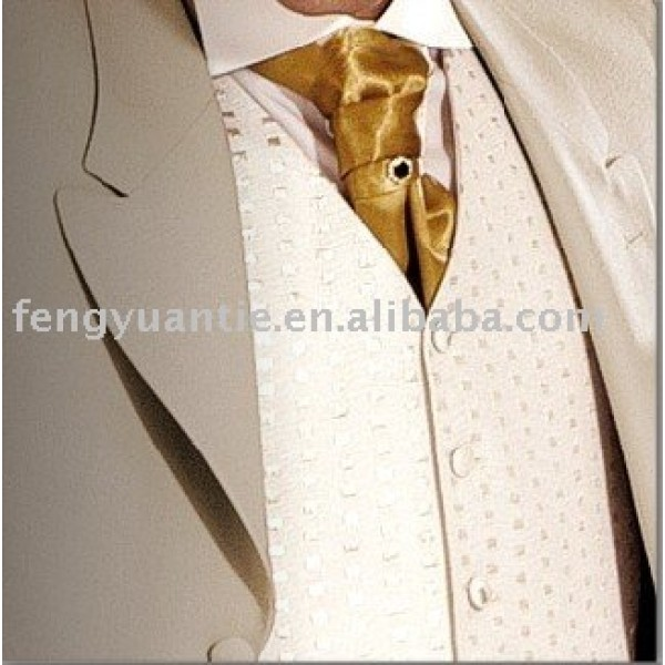 latest fashion waistcoat