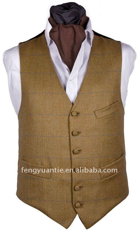 herringbone-waistcoat-lg.jpg