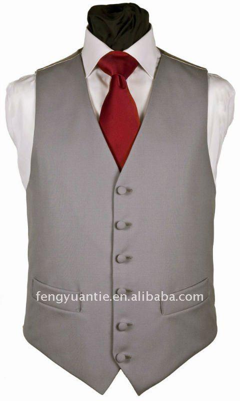 ts227-grey-waistcoat-lg.jpg