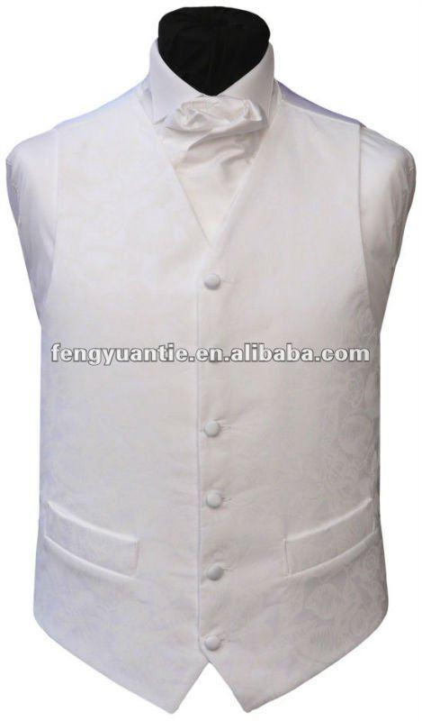 ts173-white-shell-waistcoat-lg.jpg