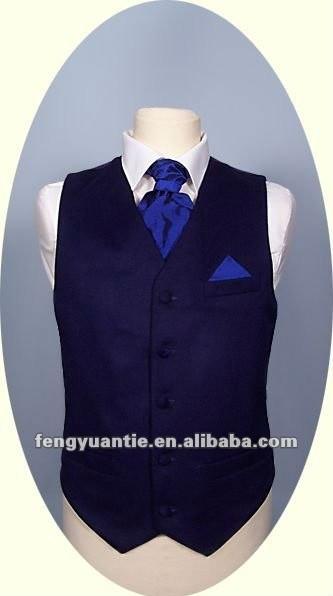 mr-g-waistcoat-purple1.jpg