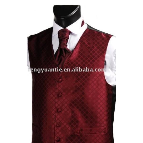 novelty waistcoat
