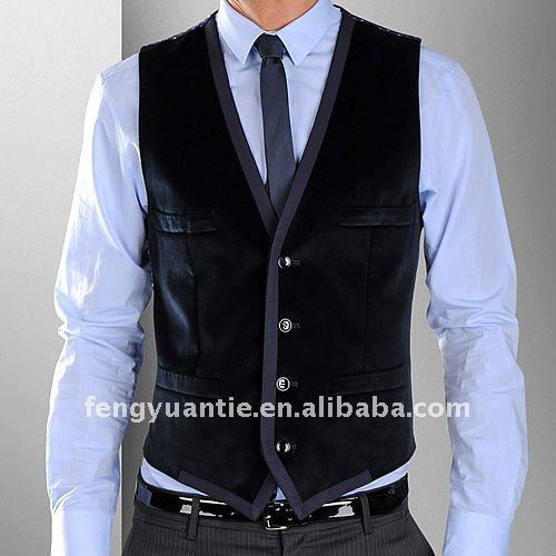 1285959237_dg-waistcoat_1.jpg